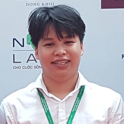 Nguyễn Văn Tiên